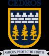 colegiatura-colegio-cedros-logo-cedros-mar20