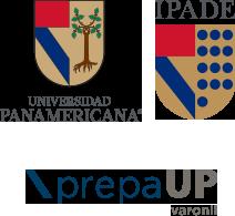 colegiatura-colegio-cedros-logo-up-cedros-mar20.fw