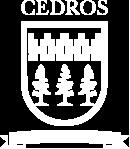 admisiones-online-cedros-logo-cedros-abr20