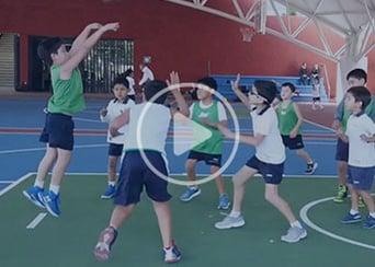 folleto-educativo-cedros-actividades-deportivas-cedros-sep20