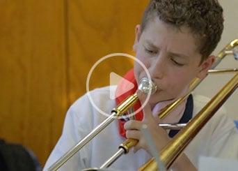 folleto-educativo-cedros-actividades-musicales-cedros-sep20