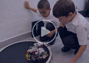 folleto-educativo-cedros-robotica-cedros-sep20