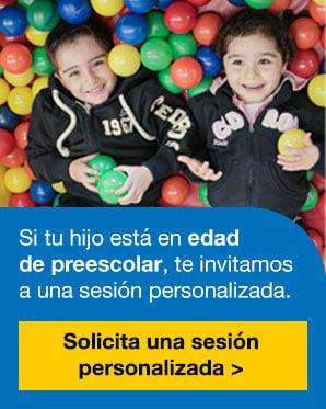sesiones-informativas-Cedros-kinders-texto-cedros-feb21