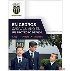 LP-folleto-Cedros.png