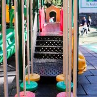 colegiatura-mi-kinder-area-de-juegos-Mi-Kinder-mar20
