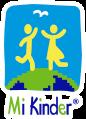 colegiatura-mi-kinder-logo-Mi-Kinder-mar20