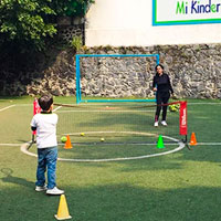 colegiatura-mi-kinder-patio-y-canchas-Mi-Kinder-mar20