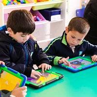 colegiatura-mi-kinder-salones-aprendizaje-creativo-Mi-Kinder-mar20-1