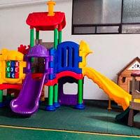 colegiatura-kinder-cedros-del-valle-area-de-juegos-Kinder-Cedros-Del-Valle