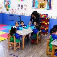 colegiatura-kinder-cedros-del-valle-salon-aprendizaje-reativo-Kinder-Cedros-Del-Valle