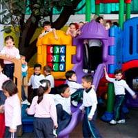 colegiatura-kinder-cedros-minerva-area-de-juegos-Kinder-Cedros-Minerva-mar20