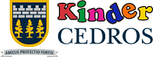 colegiatura-kinder-cedros-minerva-logo-Kinder-Cedros-Minerva-mar20