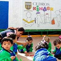 colegiatura-kinder-cedros-minerva-patio-Kinder-Cedros-Minerva-mar20
