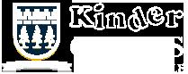 admisiones-online-kinder-cedros-del-valle-logo-Kinder-Cedros-Del-Valle-abr20