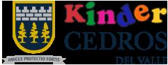 Kinder-colonia-del-valle-logo-Cedros