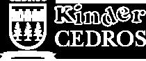 admisiones-online-kinder-cedros-minerva-logo-kinder-cedros-minerva-abr20