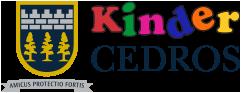 Kinder-privado-en-coyoacan-logo-Cedros