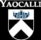 admisiones-online-yaocalli-logo-yaocalli-abr20