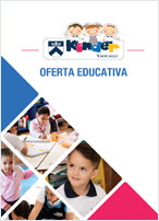 lp-oferta-educativa-kinder-yaocalli.jpg