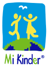 admisiones-online--mi-kinder-logo-mi-kinder-abr20