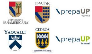LP-Colegiatura-Kinder-Cedros-Minerva-mar20-v3